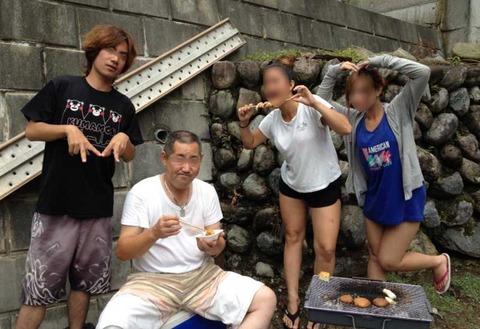 【新潟女児事件】小林遼の実家と家族の現在…親が …